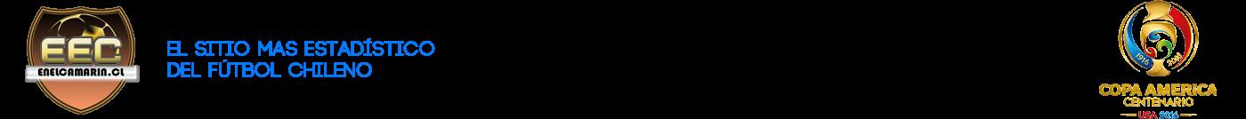 ENELCAMARIN - SITIO OFICIAL